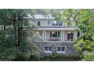 Photo Of 27 Fairmont Road Asheville NC 28804 MLS 3194373