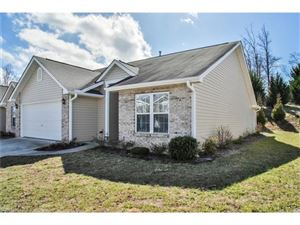 Featured picture for the property 3254374