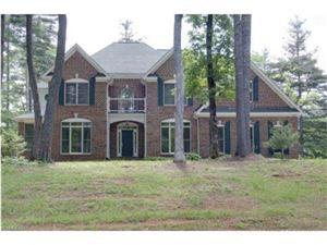 Photo of 54 Woodcrest Drive, Brevard, NC 28712 (MLS # 3247378)