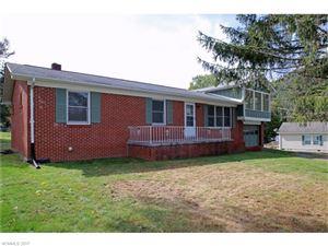 Photo of 29 Colony Lane, Waynesville, NC 28786 (MLS # 3332378)