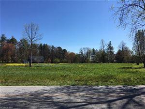 Photo of TBD Holly Springs Road, Etowah, NC 28729 (MLS # 3270384)