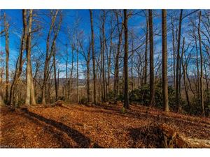 Photo of 20 Hawkins Hollow Road, Pisgah Forest, NC 28768 (MLS # 3247385)
