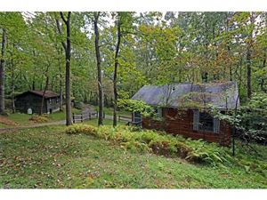 Photo of 749 East Fork Road, Brevard, NC 28712 (MLS # 3324385)