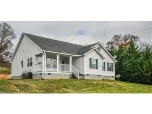 Featured picture for the property 3337385