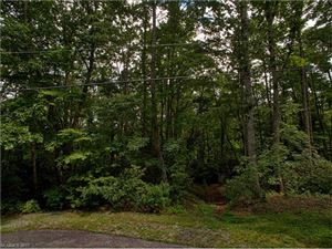 Photo of 9999 Pisgah Forest Drive, Pisgah Forest, NC 28768 (MLS # 3295386)
