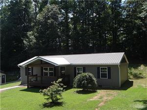 Photo of 83 Dillingham Road, Brevard, NC 28712 (MLS # 3313386)