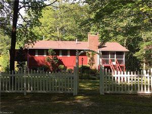 Photo of 114 C Harrison Hall Road, Lake Toxaway, NC 28747 (MLS # 3270388)