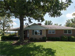 Photo of 16 School House Road, Mills River, NC 28759 (MLS # 3318388)