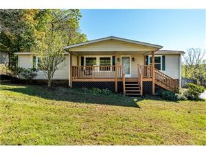 Photo of 29 Cherry Grove Road, Asheville, NC 28805 (MLS # 3330389)