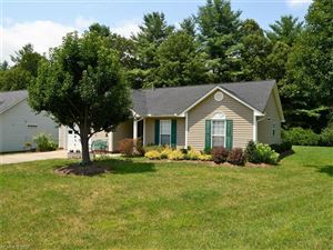 Featured picture for the property 3311390