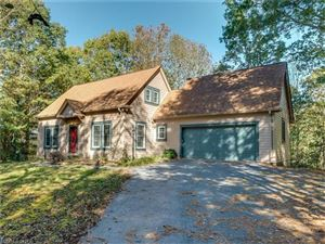 Featured picture for the property 3331390