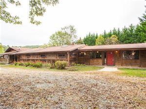 Photo of 837 old hwy 64 Highway, Etowah, NC 28729 (MLS # 3328395)