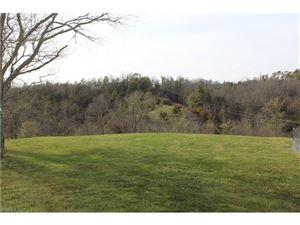 Photo of 544 Gravel Pit Road, Marshall, NC 28753 (MLS # 3296396)