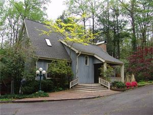 Photo of 170 Fairway Drive, Lake Toxaway, NC 28747 (MLS # 3170399)