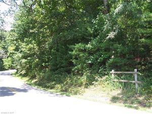 Photo of 1163 Glenn Bridge Road SE, Arden, NC 28704 (MLS # 3245400)