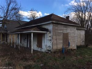 Photo of 109 Whitmire Street, Brevard, NC 28712 (MLS # 3254401)