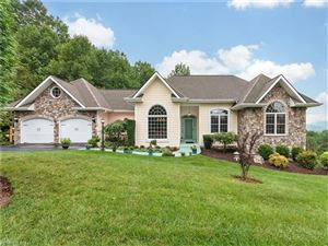 Featured picture for the property 3309404