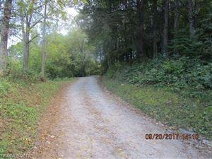 Photo of 00 Jonathan Creek Road, Waynesville, NC 28785 (MLS # 3322404)