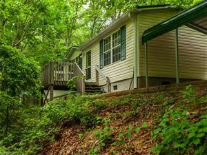 Photo of 80 Avondale Heights Road, Asheville, NC 28803 (MLS # 3291406)