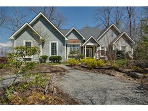 Photo of 1291 Skye Drive, Pisgah Forest, NC 28768 (MLS # 3270407)