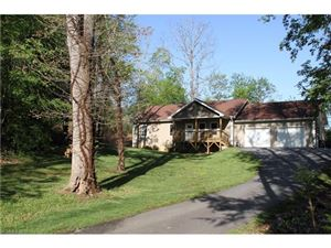 Featured picture for the property 3275409