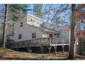 Featured picture for the property 3349410