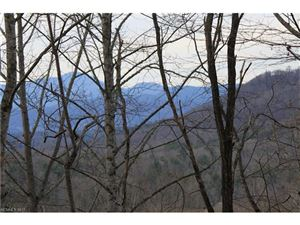 Photo of 0 Sandy Flat Mountain Road #2, Fletcher, NC 28732 (MLS # 3343412)