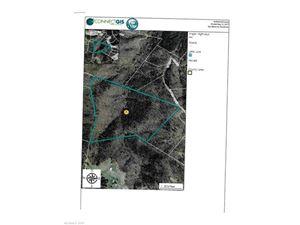 Photo of 00 Towery Trace, Ellenboro, NC 28040 (MLS # 3293414)