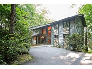 Photo of 271 Club Boulevard, Lake Toxaway, NC 28747 (MLS # 3211420)