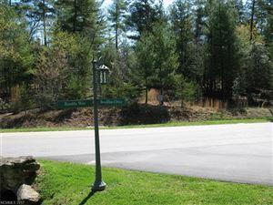 Photo of 56 Ramble Way #75, Asheville, NC 28803 (MLS # 3344420)