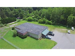 Photo of 1825 Rosman Highway, Brevard, NC 28712 (MLS # 3249422)