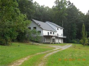 Photo of 976 Spicer Cove Road, Hendersonville, NC 28792 (MLS # 3304424)