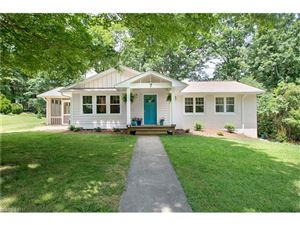 Featured picture for the property 3288425