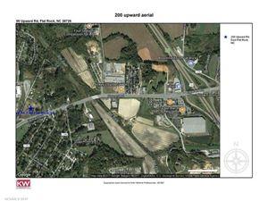 Photo of 200 Upward Road, East Flat Rock, NC 28726 (MLS # 3293425)
