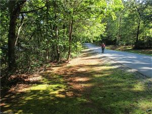 Photo of 000 Mountain View Drive #Lot 35 & 36, Columbus, NC 28722 (MLS # 3312426)