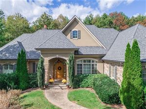 Photo of 1918 White Tree Trail #Lot 202, Arden, NC 28704 (MLS # 3325426)