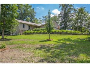 Featured picture for the property 3312429