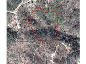 Photo of 0000 Firefly Lane, Etowah, NC 28792 (MLS # 3281431)