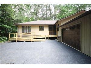 Photo of 92 Surrey Lane, Brevard, NC 28712 (MLS # 3297431)