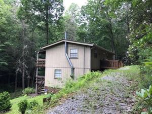 Photo of 35 Pride and Joy Lane, Lake Toxaway, NC 28747 (MLS # 3302433)