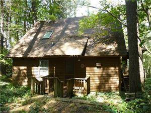 Photo of 200 Cedar Lane, Brevard, NC 28712 (MLS # 3320433)