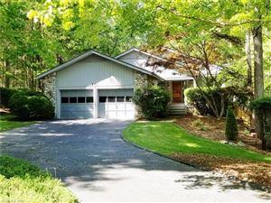 Photo of 111 Camellia Way, Hendersonville, NC 28739 (MLS # 3295434)