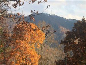 Photo of 0 Byrd Mountain Estates Road, Burnsville, NC 28714 (MLS # 3338435)
