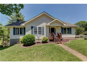Featured picture for the property 3282436