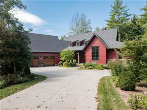Photo of 35 Nethermead Drive, Asheville, NC 28803 (MLS # 3323436)