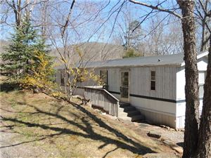 Featured picture for the property 3259441