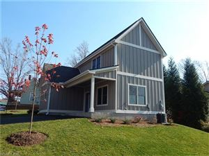Photo of 35 Pike Place, Brevard, NC 28712 (MLS # 3231444)