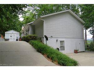 Photo of 579 Rosewood Lane, Burnsville, NC 28714 (MLS # 3295444)