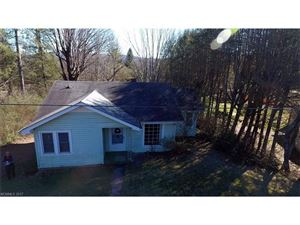Photo of 2060 Asheville Highway, Brevard, NC 28712 (MLS # 3246446)