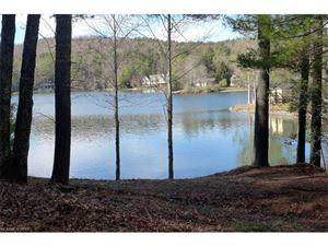 Photo of Lot 126 Eagle Lake Drive, Brevard, NC 28712 (MLS # 3135448)